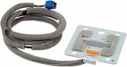 ACDelco 25918632 GM Original Equipment Electronic GPS Naviga
