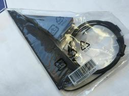 ASUS 2T2R Antenna for  X299 Deluxe II, TUF Z390M, ROG Crossh