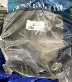 Antenna Cable Assembly AIR 802 CA400-nmrsp-075f Male 75 Feet
