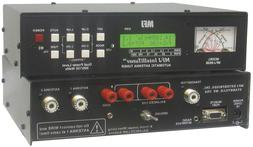 MFJ 993B - IntelliTuner Automatic Tuner- 20,000 Virtual Memo