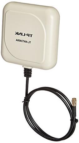 TP-Link 2.4GHz 9dBi Directional Antenna,802.11n/b/g, RP-SMA