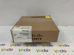 Cisco AIR-LAP1262N-A-K9 Aironet 1262N IEEE 802.11n  300 Mbps