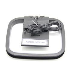 AM Antenna for LUXMAN R-113 R-114 R-115 R-117 Stereo FM/AM R