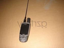 for Garmin Astro 220 / 320 VHF Antenna  Super Long Range Sup