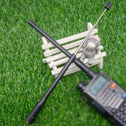 UHF 400-470MHz Walkie Talkie Two Way Radio Antennas for Baof