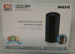 Motorola Broadband Signal Booster Drop Amplifier 484095-001-