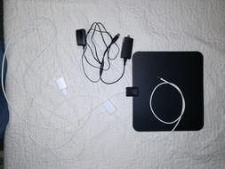 FlatWave Amped FL5500E Amplified Digital Indoor HD TV Recept