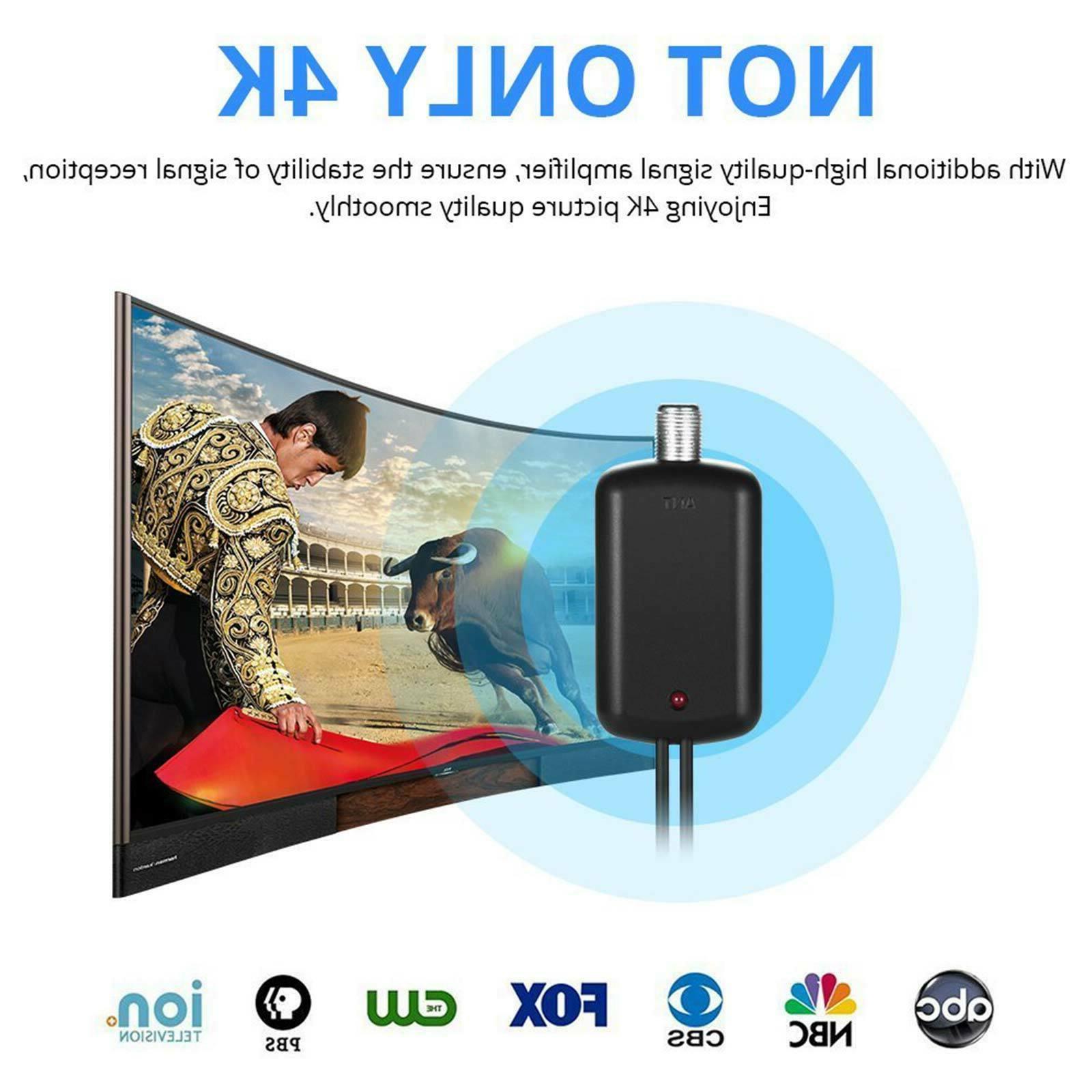 50 TV Indoor Outdoor HDTV HD