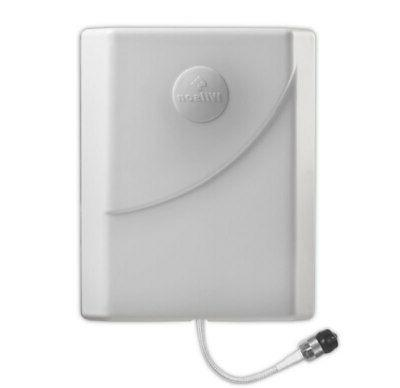 weBoost  311135 50 Ohm Wide Band Wall Mount Panel Antenna |