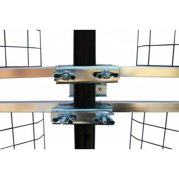 Focus Antennas 8 Multi-directional Antenna