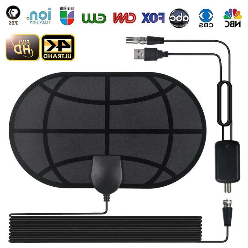 980 1080P HDTV 4K