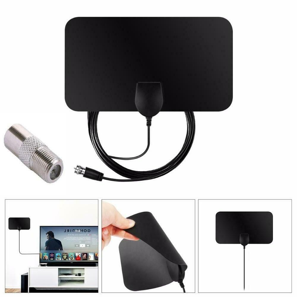 with Digital 1080P HD Skywire Indoor