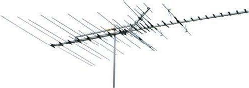 Winegard HD8200U Platinum HD VHF/UHF Antenna