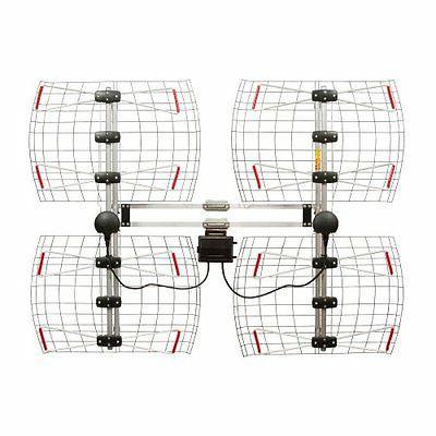 Antennas Direct ADIDB8EM Antennas Direct Db8e Multi-directional Bowtie