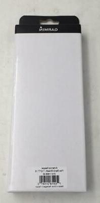 Garmin Flex Band Sheath Antenna Keeper for T5/TT15 Dog Track