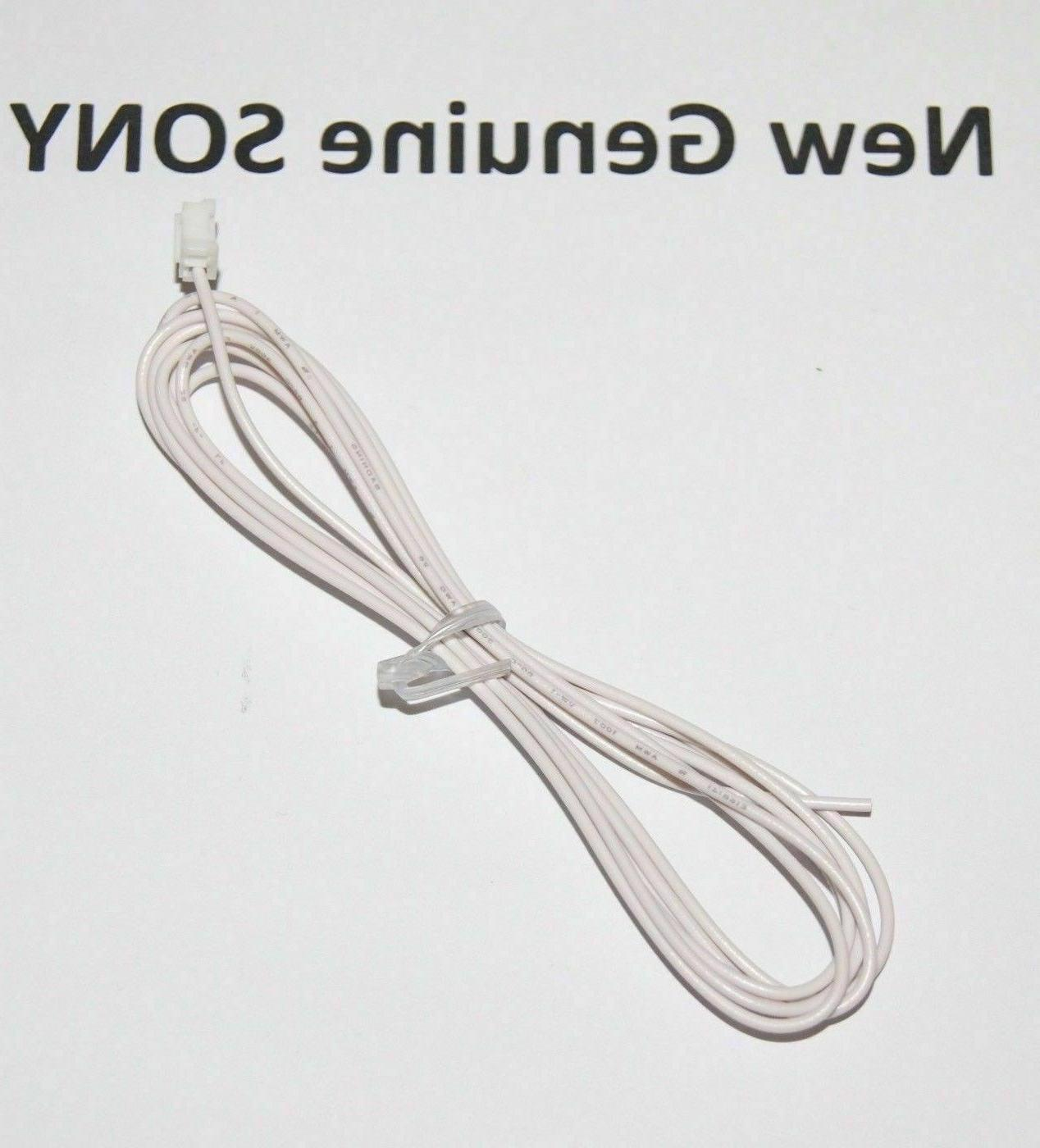 genuine fm antenna for str dh190 str