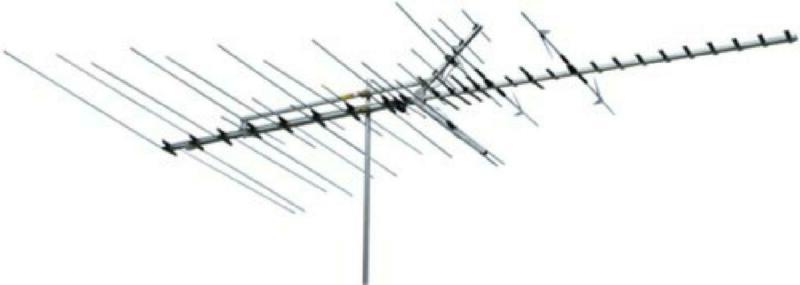 hd8200u platinum vhf uhf hdtv antenna 65