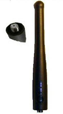 Motorola Original Antenna VHF 146-160MHZ Short PMAD4094A APX