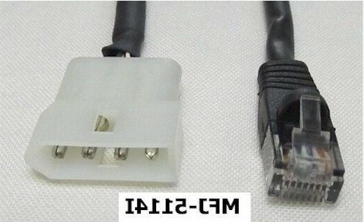 MFJ-939I & 200 Watt MHz Cable 20,000