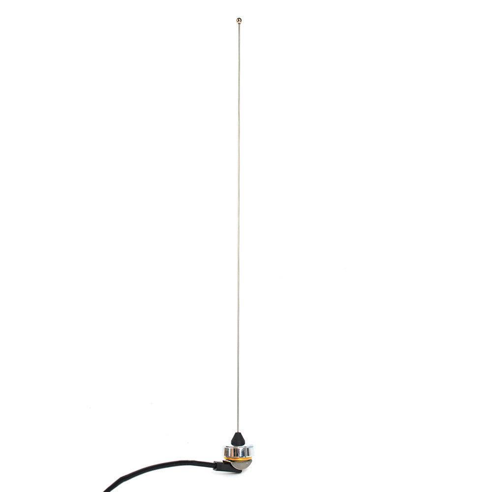HYS VHF136-174MHz 150W NMO Antenna For Ham Amateur Radio