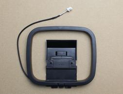 Loop AM antenna connector harman kardon JBL SONY Universal R