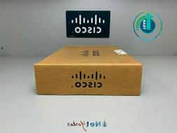 New Sealed Cisco AIR-ANT2430V-R Directional Antenna ■SAMED