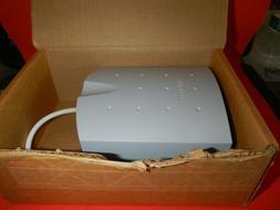 NEW vCushcraft S2406MPC10NF 2400-2500 MHz Circular