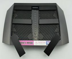Netgear Nighthawk X6S Tri-band AC4000 WiFi Router R8000P Fai