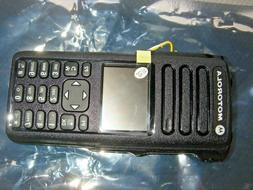 MOTOROLA PMLN7238A XPR7550e VHF & XPR7580 STUD ANTENNA HOUSI
