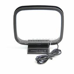 Replacement AM Antenna for Sherwood RX-4105 RX-4109 TD140 AM
