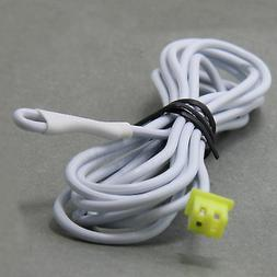 Replacement FM Antenna for Sony MHC-EC619iP MHC-EC719iP MHC-
