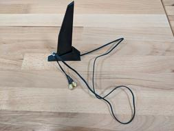 ASUS ROG 2T2R Dual Band Wi-Fi Antenna