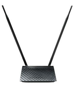 ASUS RT-N12HP Wireless-N 300M 2x 9dBi Antenna 3-in-1 Router/