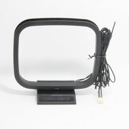 Sony Antenna AM/FM Loop MHC-EC909IP RDH-GTK1I HCD-FX300I MHC
