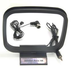 Tivoli Audio External AM and FM Antenna