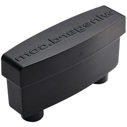 TV Antenna Amplifier Signal Booster VHF UHF HDTV Antenna 70